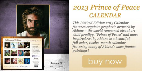 jesus-prince-of-peace-2013-calendar1